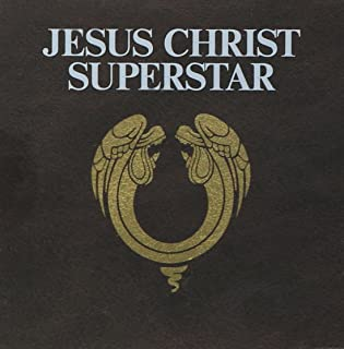 jesus christ superstar original cast