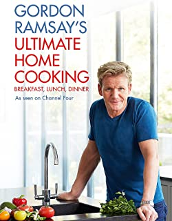 Best ultimate home cooking Reviews