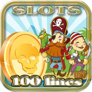 Captain Pipe Beard Slots Multiline HD Free Slot Machine Deluxe for Kindle Download free casino app, play offline whenever, without internet needed or wifi required. Best video slots game new 2015 casino games free