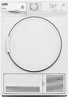 Amazon.es: Programa antiarrugas - Secadoras / Lavadoras y ...
