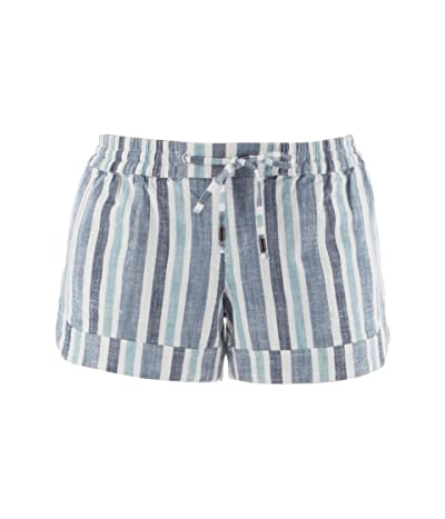 Aventura Clothing Nomad Shorts 2
