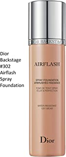 Best dior backstage airflash Reviews