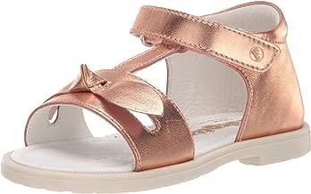 naturino falcotto sandal