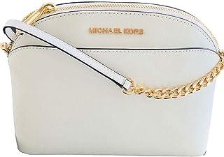 630b1e560f0aed Amazon.com: Whites - Handbags & Wallets / Women: Clothing, Shoes ...