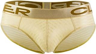 Clever Limited Edition Briefs Underwear