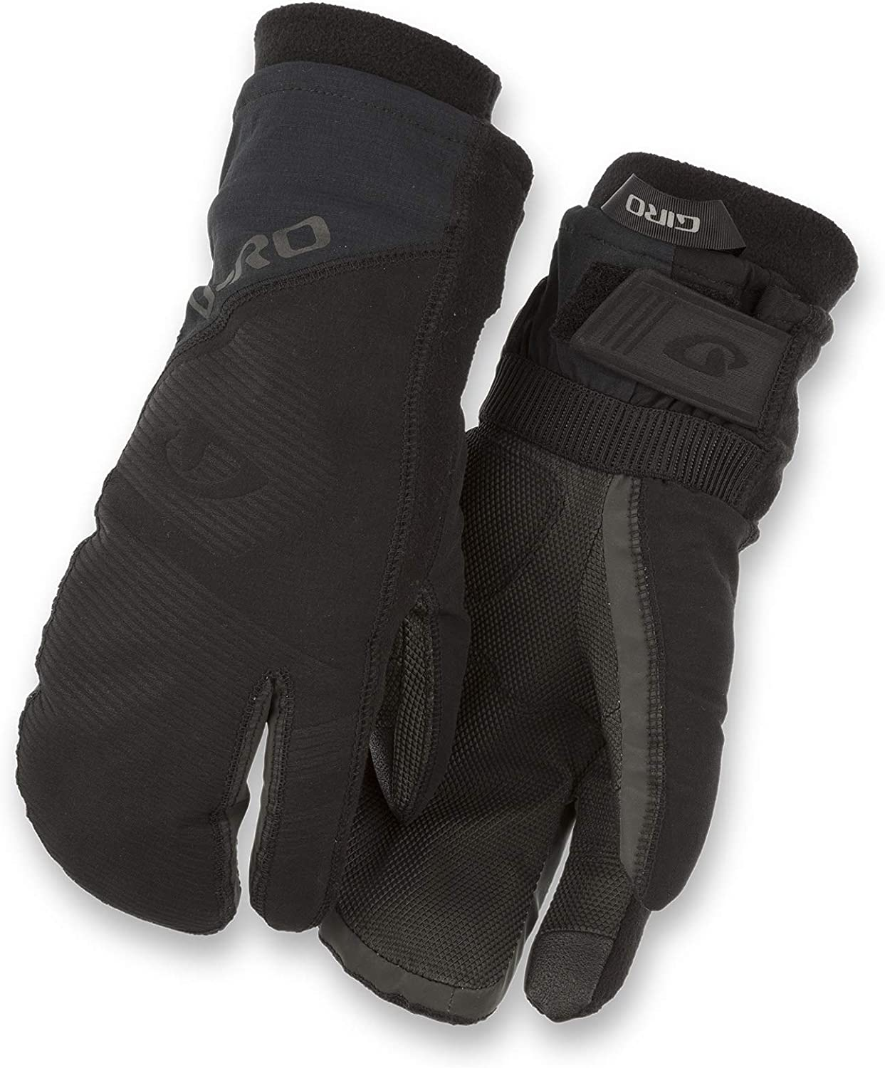 Giro 100 Proof Max 82% OFF Store Adult Cycling Winter Unisex Gloves