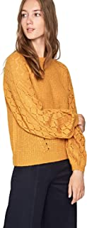 Pepe Jeans Jersey Weekgirl Golden para Mujer