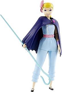 """Disney Pixar Toy Story True Talkers Bo Peep Figure, 8.6"""""""