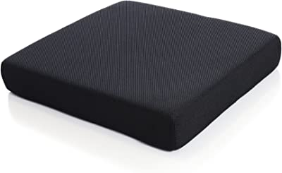 Best memory foam cushions for chair
