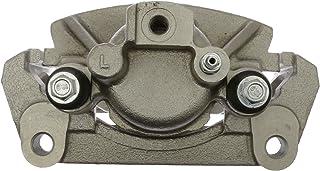ACDelco 18FR2385N Disc Brake Caliper, 1 Pack