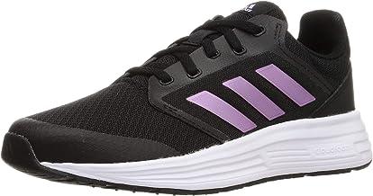 adidas GALAXY 5 womens Road Running Shoe