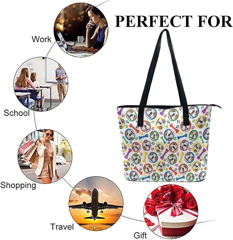 Shoulder Tote Bag Beach Satchel Bags For Women Lady Classic Hobo Bag