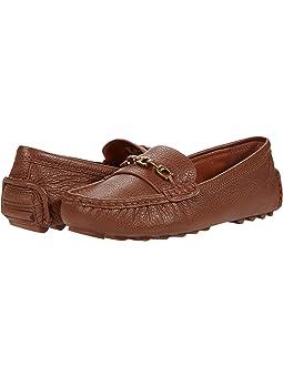 Women's COACH Shoes | 6pm