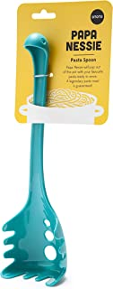 NEW!!! PAPA NESSIE Pasta spoon By Ototo Design