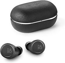 Bang & Olufsen Beoplay E8 De 3ª Generación Auriculares Intraaurales Verdaderamente Inalámbricos, Negro, One Size