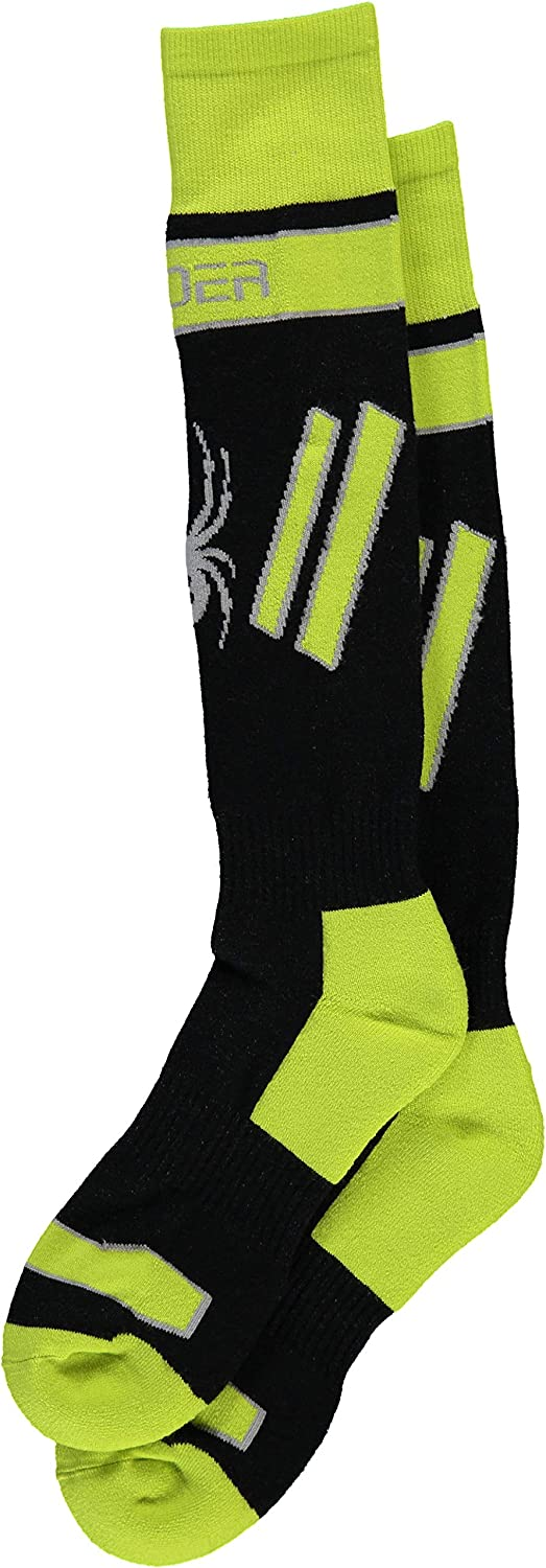 Spyder Active Albuquerque Mall Sports Men's Socks Limited time for free shipping Omega Comp