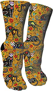 sugar cotton socks