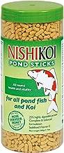 Nishikoi Pond Sticks 205g 205g