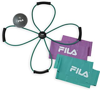 FILA Accessories Pilates Kit 08-63266