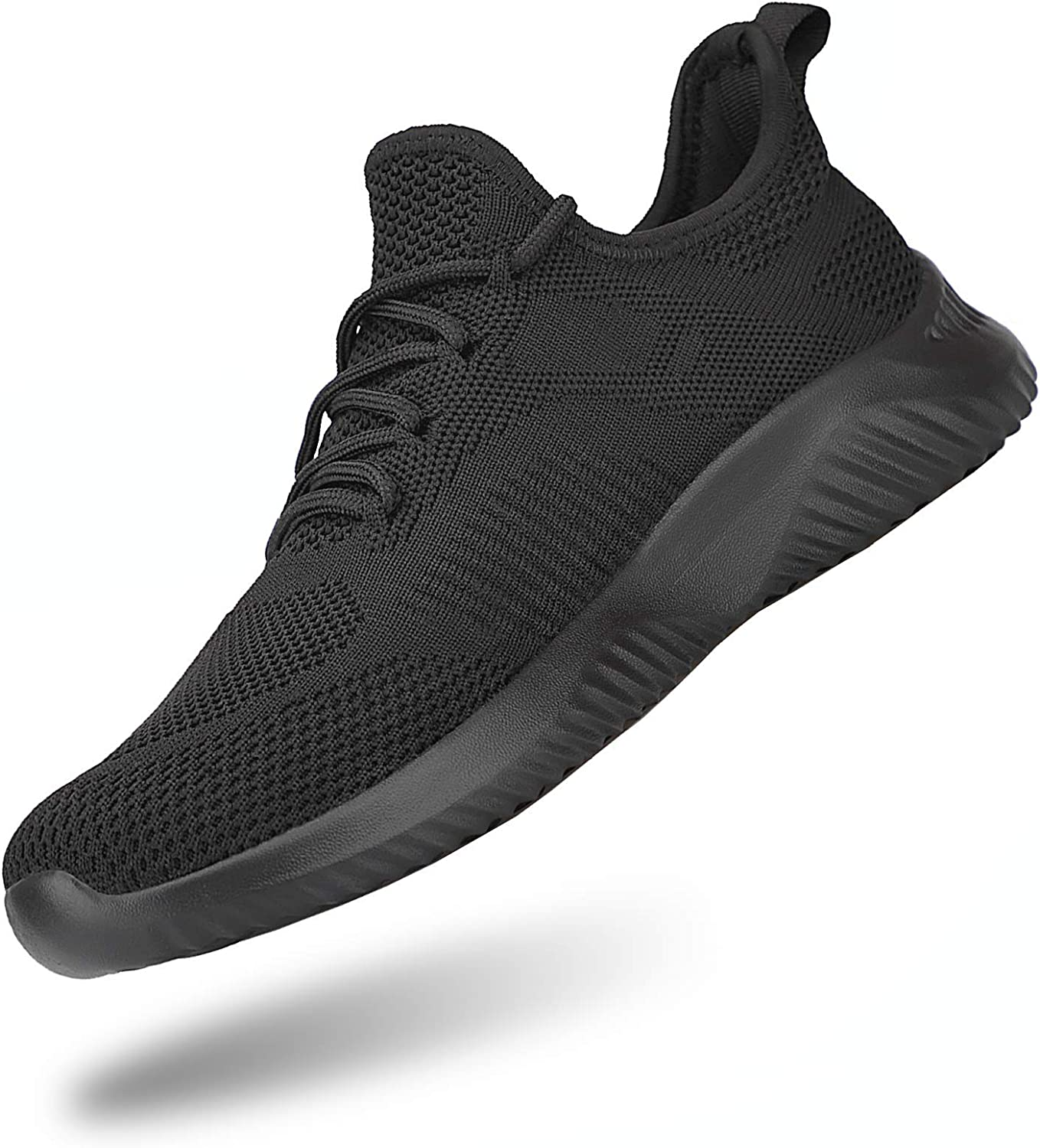 Sumotia Over item handling Sneakers for Men Breathable Super sale fo Shoes Lightweight Walking