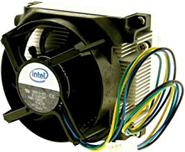 Suchergebnis Auf Für Xeon Kühler
