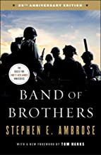 Best webster band of brothers Reviews