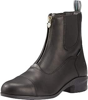 Men's Heritage Iv Waterproof Paddock Boot