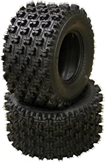 22x10x9 atv tires sale