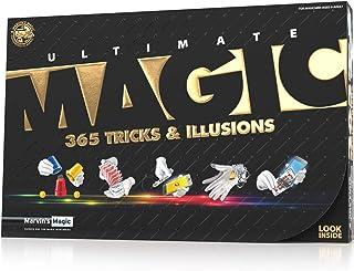 Marvin's Magic MMB 5712 Magic Set