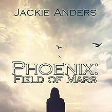 Phoenix: Field of Mars