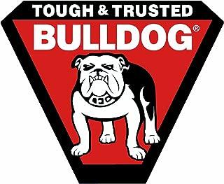 Bulldog 180455 Square Jack, 10000 lb. Load Capacity
