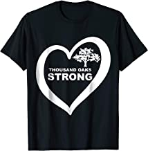 thousand oaks strong