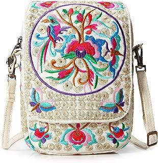 cotton purses wholesale
