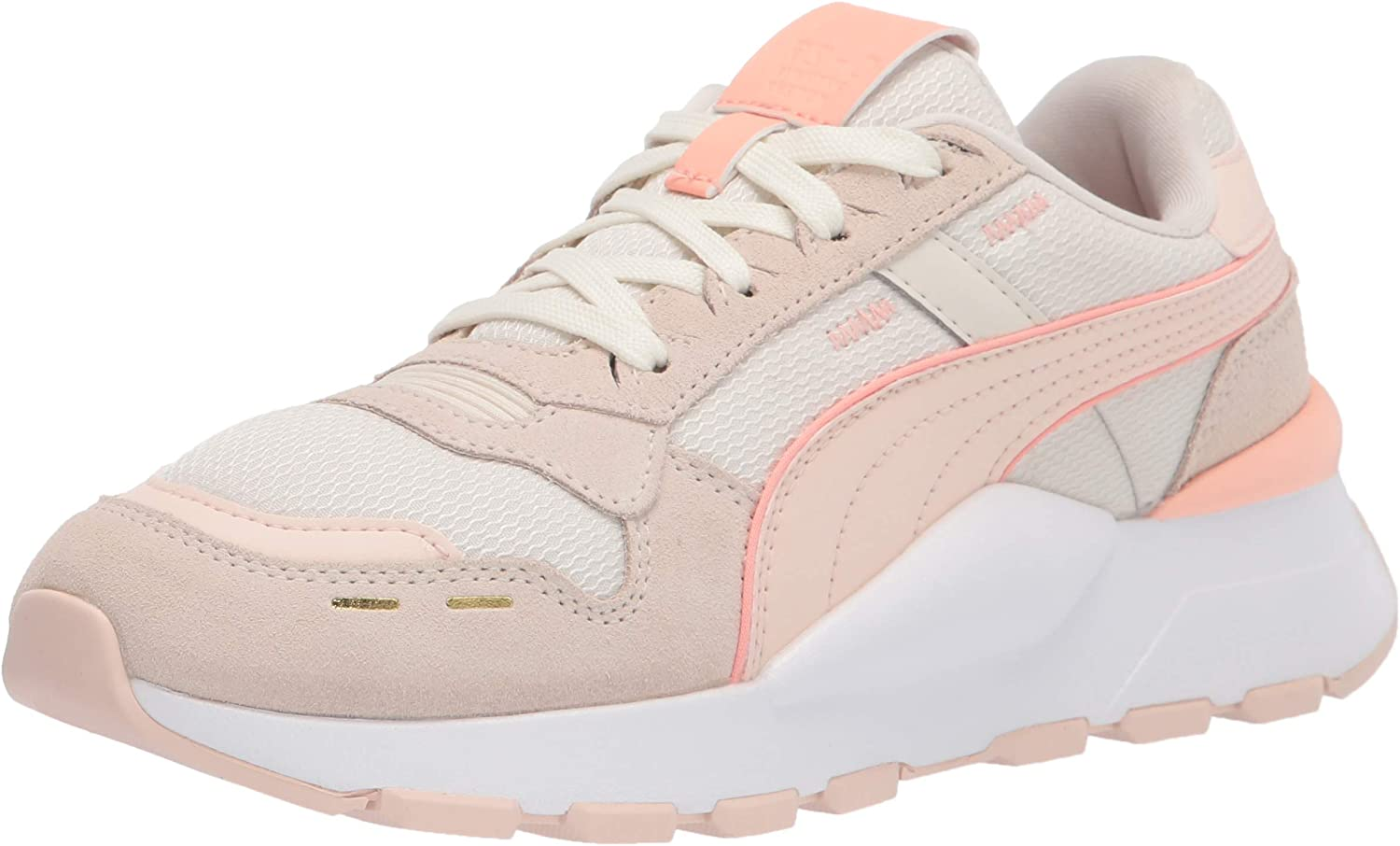 PUMA Outlet sale feature Women's Rs Ranking TOP15 Sneaker 2.0