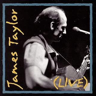 That Lonesome Road (Album Version)