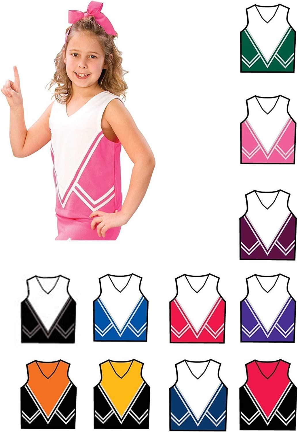 Pizza cheer OFFer Online limited product top