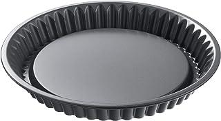 Kaiser - la forme - moule à fond de tarte la forme plus - d: 30 cm