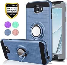Best iphone j5 price Reviews