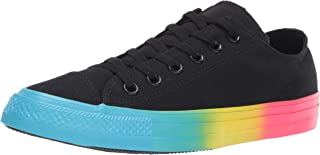 Converse Ox Rainbow Ice - Unisex Lace-up Sneakers