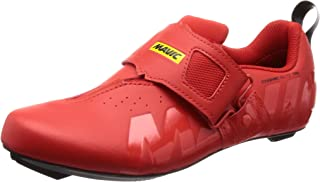 Mavic Cosmic Elite Tri Cycling Shoe - Men's