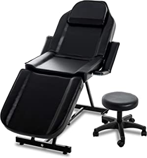 Best cyber monday salon equipment Reviews