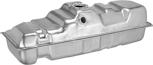 Spectra Premium Industries Inc GM23B Standard Motor Products TCS50 Trans Control Solenoid