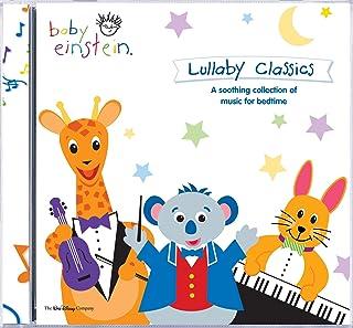 Baby Einstein Lullaby Classics [Import]