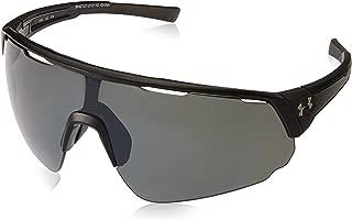Changeup Sunglasses