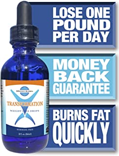 hcg drops for weight loss by BSkinny Global