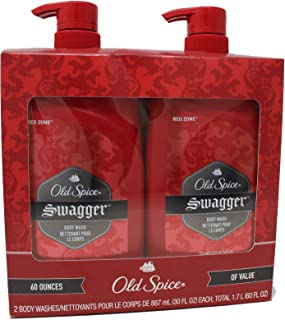 Best gel spice co llc Reviews