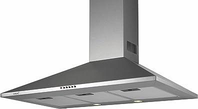 CATA OMEGA 600 - Campana (Empotrable en techo, Canalizado, D