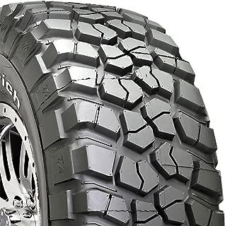 BFGoodrich Mud Terrain T/A KM2 Off-Road Tire - 265/70R17 121Q