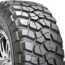 BFGoodrich Mud Terrain T/A KM2 Off-Road Tire - 235/75R15 104Q