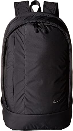 Legend Training Backpack